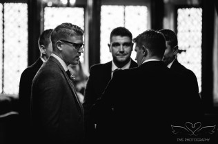 wedding_photography_midlands_newhallhotel-28