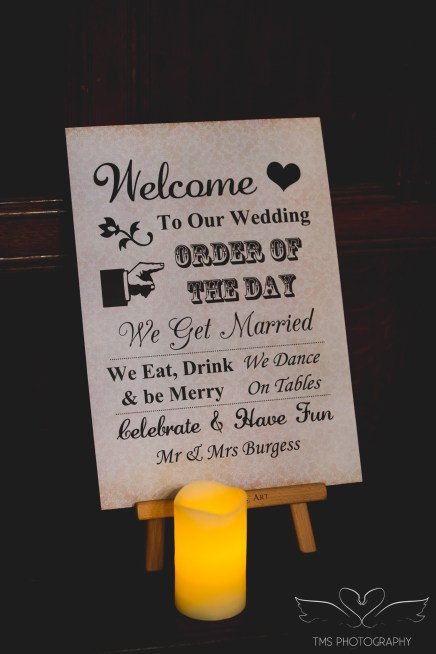 wedding_photography_midlands_newhallhotel-30