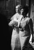 wedding_photography_midlands_newhallhotel-32