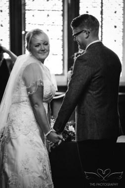 wedding_photography_midlands_newhallhotel-36