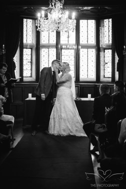 wedding_photography_midlands_newhallhotel-37