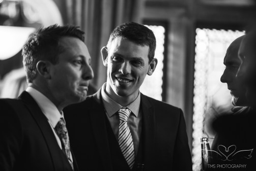 wedding_photography_midlands_newhallhotel-40