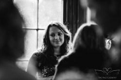 wedding_photography_midlands_newhallhotel-41