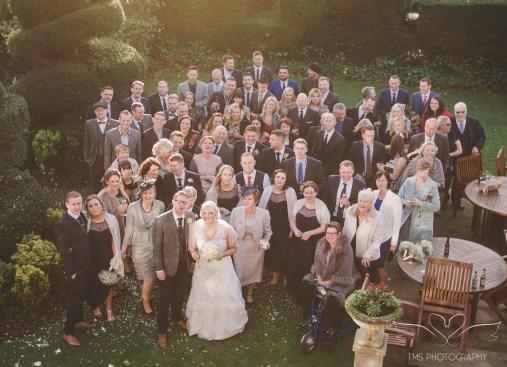 wedding_photography_midlands_newhallhotel-46