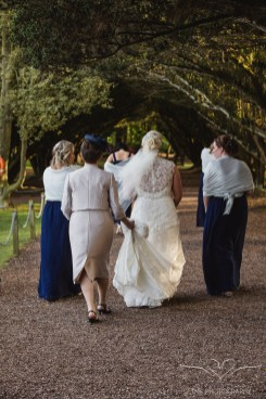 wedding_photography_midlands_newhallhotel-47