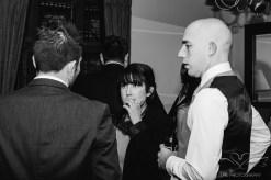 wedding_photography_midlands_newhallhotel-54