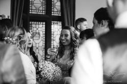 wedding_photography_midlands_newhallhotel-60