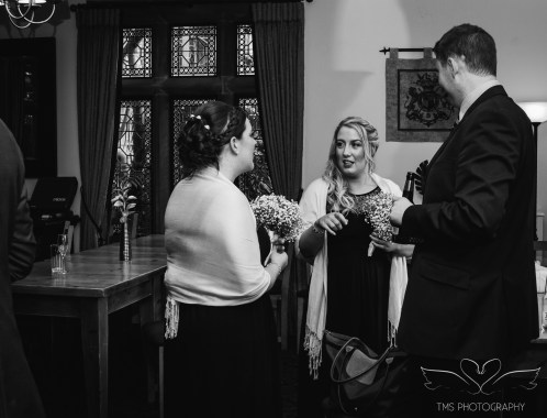 wedding_photography_midlands_newhallhotel-62