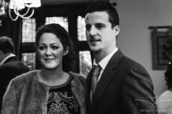 wedding_photography_midlands_newhallhotel-65