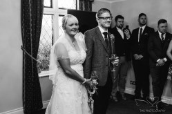wedding_photography_midlands_newhallhotel-68