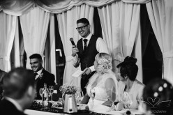 wedding_photography_midlands_newhallhotel-75