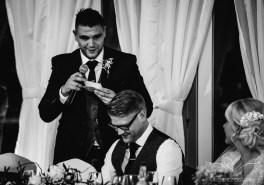 wedding_photography_midlands_newhallhotel-86