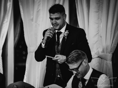 wedding_photography_midlands_newhallhotel-87