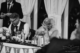 wedding_photography_midlands_newhallhotel-89
