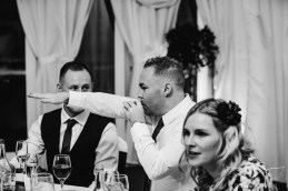 wedding_photography_midlands_newhallhotel-91
