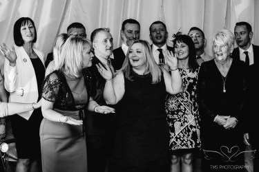 wedding_photography_midlands_newhallhotel-96