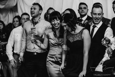wedding_photography_midlands_newhallhotel-97