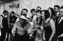 wedding_photography_midlands_newhallhotel-98