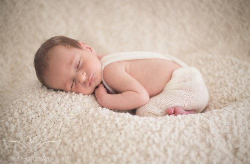 newborn_photographer_derbyshire_leicestershire-15-of-18