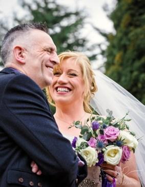 wedding_photography_staffordshire_branstongolfclub_pavilion-104