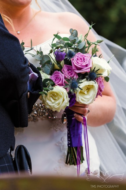 wedding_photography_staffordshire_branstongolfclub_pavilion-105