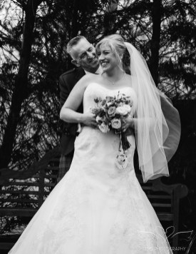 wedding_photography_staffordshire_branstongolfclub_pavilion-112