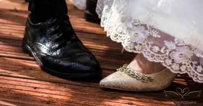 wedding_photography_staffordshire_branstongolfclub_pavilion-114