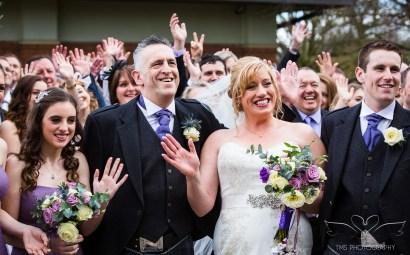 wedding_photography_staffordshire_branstongolfclub_pavilion-115