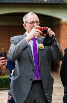 wedding_photography_staffordshire_branstongolfclub_pavilion-120