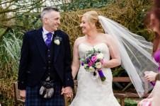 wedding_photography_staffordshire_branstongolfclub_pavilion-123