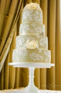 wedding_photography_staffordshire_branstongolfclub_pavilion-130