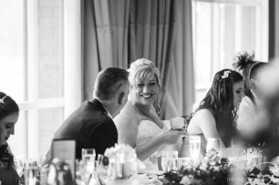wedding_photography_staffordshire_branstongolfclub_pavilion-136