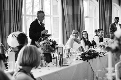 wedding_photography_staffordshire_branstongolfclub_pavilion-139
