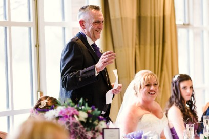 wedding_photography_staffordshire_branstongolfclub_pavilion-140