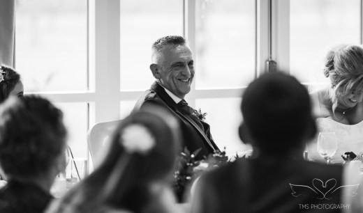 wedding_photography_staffordshire_branstongolfclub_pavilion-142