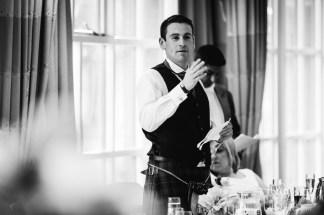 wedding_photography_staffordshire_branstongolfclub_pavilion-145