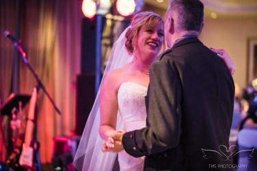 wedding_photography_staffordshire_branstongolfclub_pavilion-151