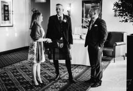 wedding_photography_staffordshire_branstongolfclub_pavilion-40