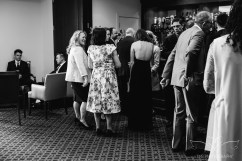 wedding_photography_staffordshire_branstongolfclub_pavilion-42