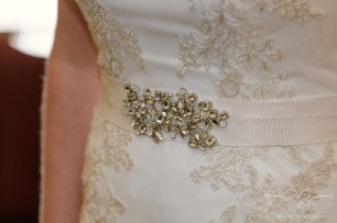 wedding_photography_staffordshire_branstongolfclub_pavilion-46