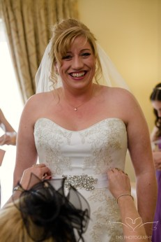 wedding_photography_staffordshire_branstongolfclub_pavilion-48