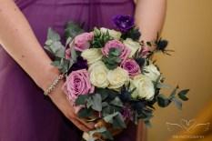 wedding_photography_staffordshire_branstongolfclub_pavilion-54