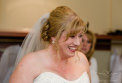 wedding_photography_staffordshire_branstongolfclub_pavilion-56