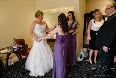 wedding_photography_staffordshire_branstongolfclub_pavilion-61