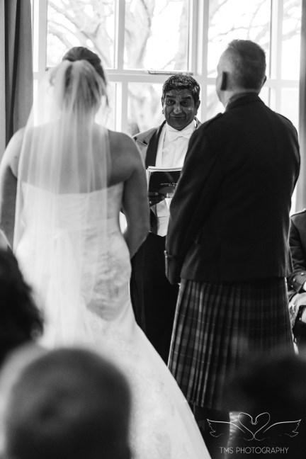 wedding_photography_staffordshire_branstongolfclub_pavilion-67