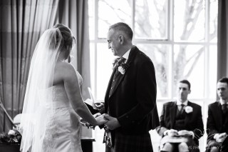 wedding_photography_staffordshire_branstongolfclub_pavilion-70