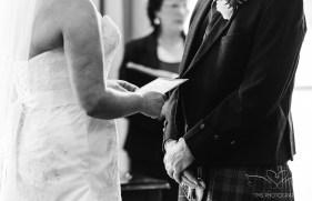 wedding_photography_staffordshire_branstongolfclub_pavilion-73