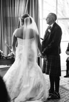 wedding_photography_staffordshire_branstongolfclub_pavilion-76