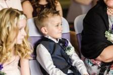 wedding_photography_staffordshire_branstongolfclub_pavilion-84