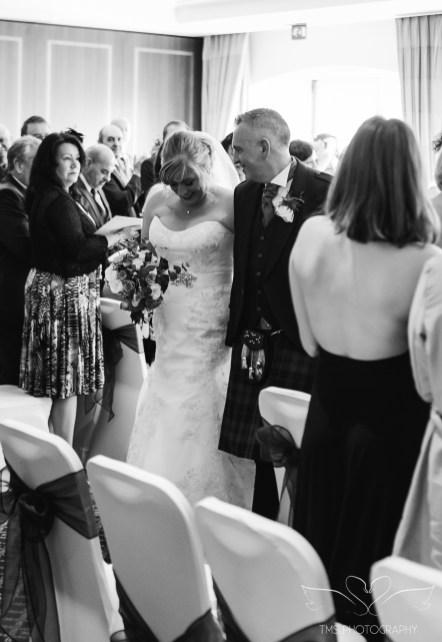 wedding_photography_staffordshire_branstongolfclub_pavilion-89